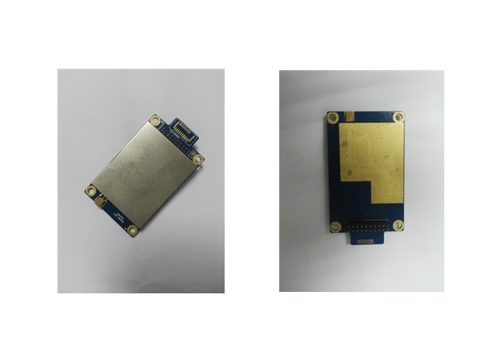china latest news about active 2.45 GHZ Module