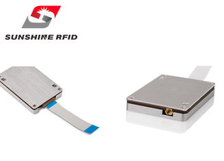 China 840-860Mhz Warehousing Passive RFID Reader Module With Free Demo / SDK supplier
