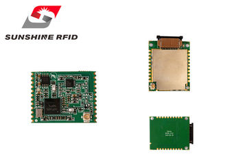 China Smart OEM RFID Card Reader Module With Short Read Distance 840~960MHz supplier