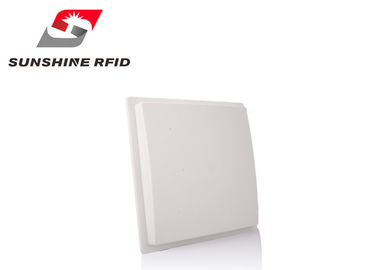 IMPINJ R2000 RF Chips Long Distance RFID Reader For Warehousing Application